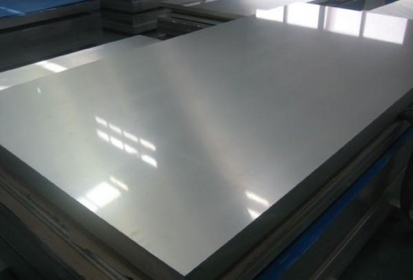 16不锈钢板、316L不锈钢板、镜面(8K)不锈钢板