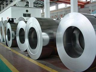 品名:不锈钢平板 | 材质:201 | 产地/厂家:联众 | 制作工艺:冷轧